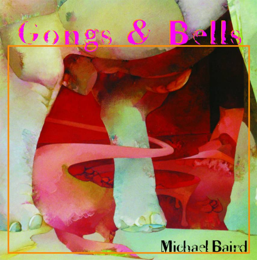 Gongs and Bells
