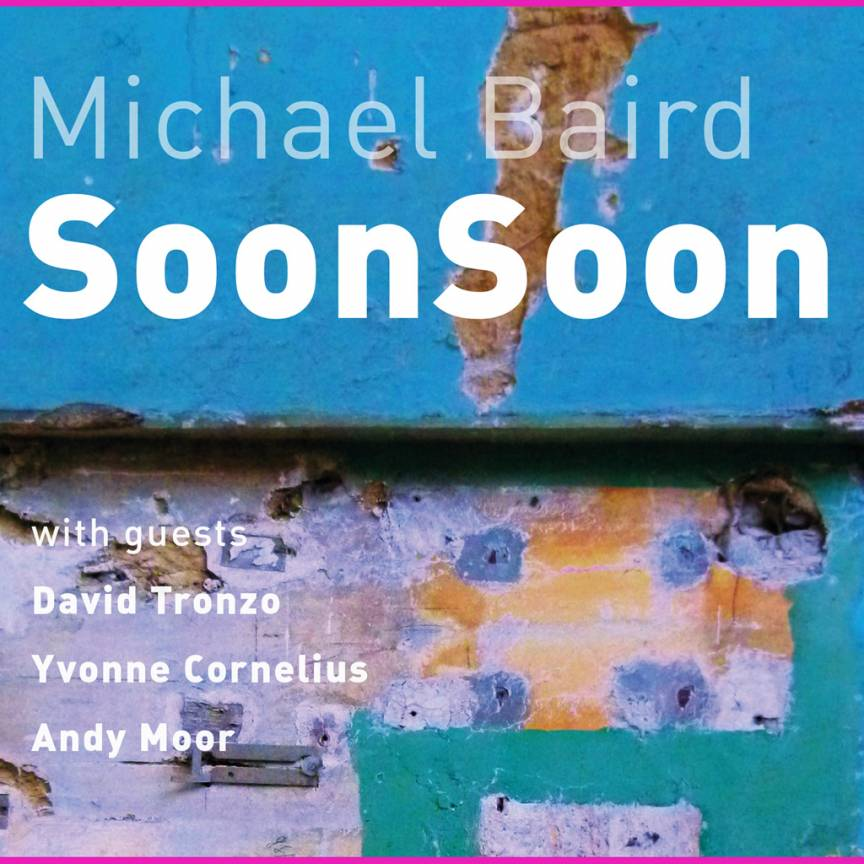 SoonSoon   LP
