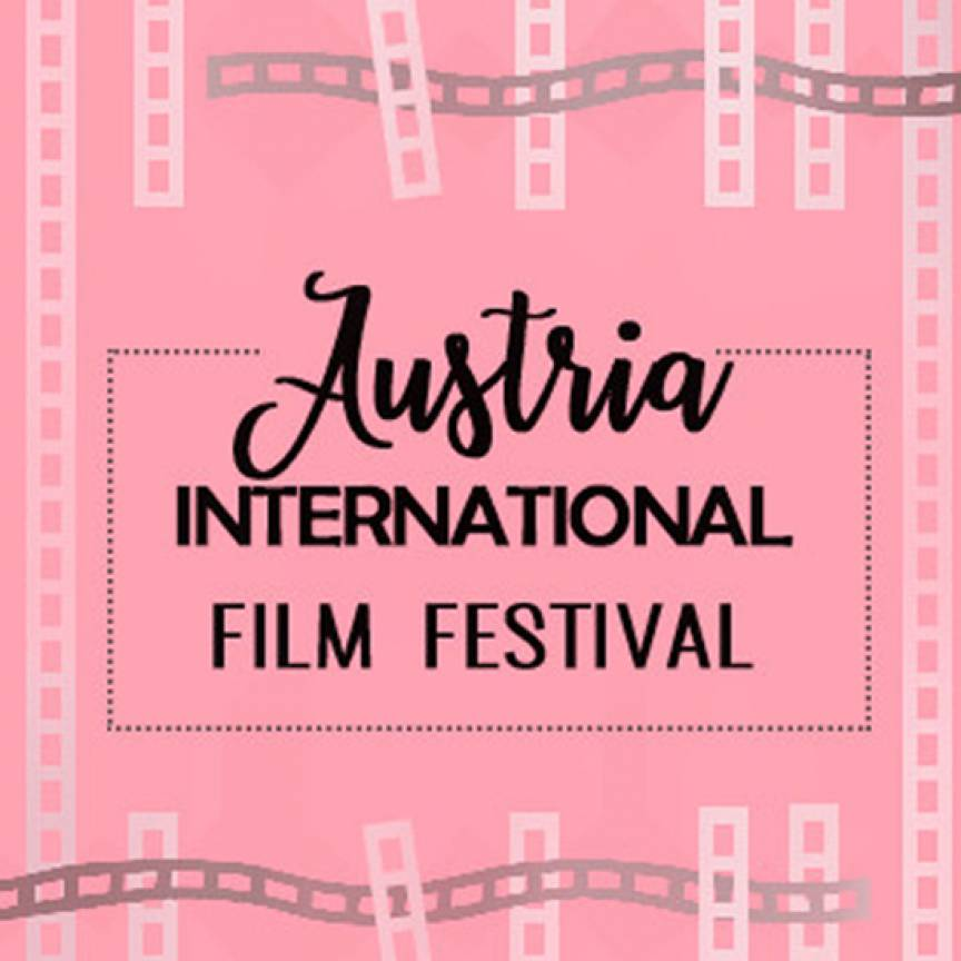 Selected for Austria International Film Festival